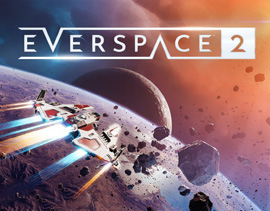 Buy EVERSPACE 2 Key
